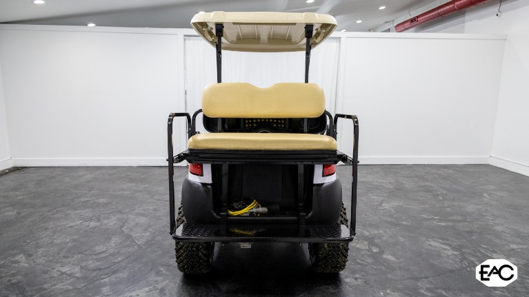 Used 2016 Club cart Precedent for sale $7,490 at Empire Auto Collection in Warren MI 48091 4