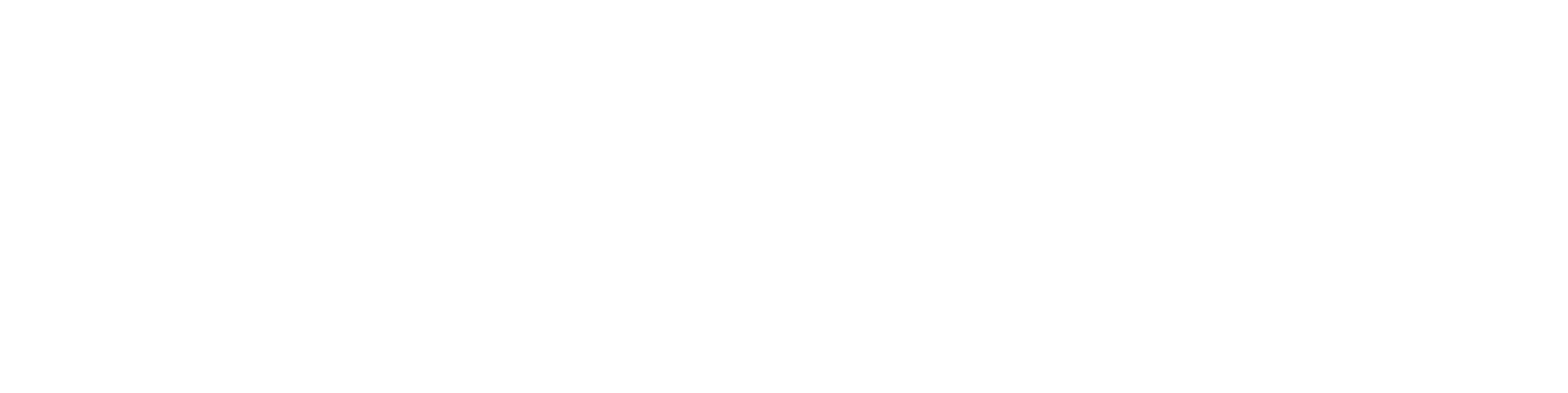 Empire Auto Collection